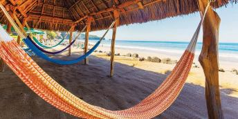 CHACALA_NAYARIT_BEACH_RESORT