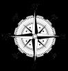compass-06
