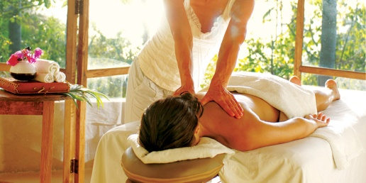 MASSAGE_SPA_CHACALA_MEXICO